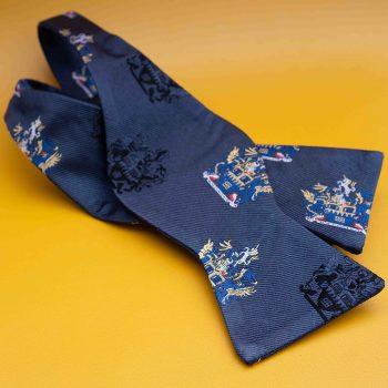 Company Bow Tie